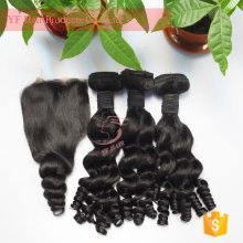 Wholesale 8A 9A 10A all types cheap brazilian human hair,Buy 50 get 1 free sample hair bundles