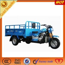 Best New Trike Motorcycle or 250cc Motor Tricycle Automatic