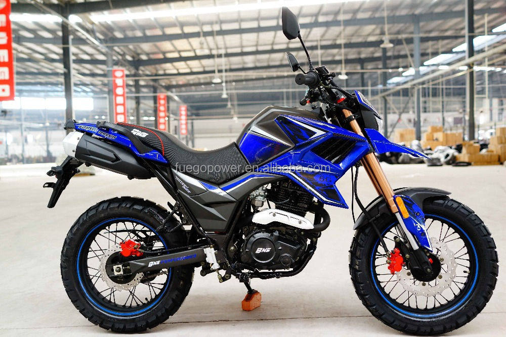chongqing top motorcycle 250cc dirt bike,super off road EEC motorcycle,hot sale motorcycle for sale