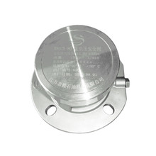 Factory supplier stainless steel pressure balance safety valve