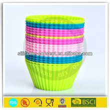 kitchen essential letters silicone bakeware
