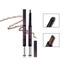 LCHEAR Mechanical Waterproof Eyebrow Pencil with Cushion Pole Private Label Makeup Eyebrow Pen Pigment