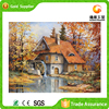 Full Chinese Cross Stitch DIY 5d Crystal diamond painting By Numbers