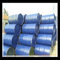 wholesale in china------quality guaranteed bitumen barrel & bucket