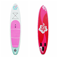 Factory durable Factory durable inflatable surf board kopen