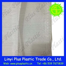Cement Bag Manufacturer supply Cement Bag to Nigeria,Pp Woven Bag