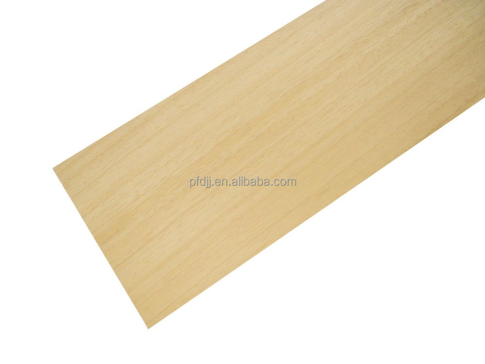 Wood Composite Panel : Abachi wood composite wall panel cladding buy