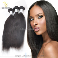 AAAAA Grade Top Quality Wholesales Price Virgin Brazilia/Malaysian/Peruvian Hair Wholesale