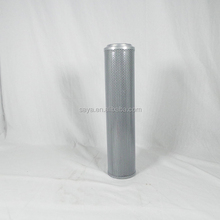high filtration efficiency replacement AYATER 1070Z120A oil filter manufacturer