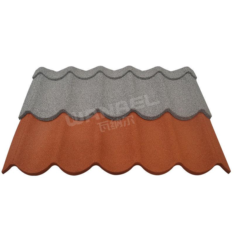 grossiste different type de toiture acheter les meilleurs different type de toiture lots de la. Black Bedroom Furniture Sets. Home Design Ideas