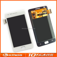 lcd for samsung galaxy s2 S3 S4 ,display touch screen digitizer for samsung i9100 i9300 i9500