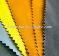 "CVC fabric 45x45 133X72 57/58""or63"" bleached fabric/printed fabric/dyed fabric/grey fabric"