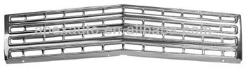 GRILLE 62 for CV IMPLA