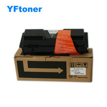 YFTONER TK-170 Toner Cartridge for Kyocera FS 1320D 1320DN 1370DN TK171 TK172 TK173 Japan Toner