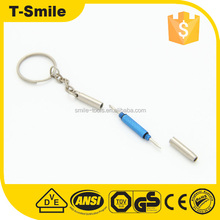 High Quality Plastic Tip Screwdriver Manufacturers For Glasses
