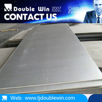 Galvanized thin iron sheet, q235 steel plate astm specifications
