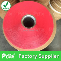 18x7x10mm RED OPP sealing Tape Roll