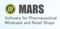 Softronix MARS-Software for Medical Stores