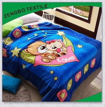 close-fitting baby blankets fleece blanket