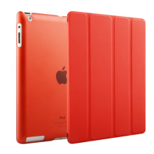 For ipad 2 Kids Case Flip Case Leather Tablet Case For ipad 2 3 4