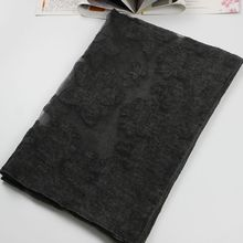 NEW STYLE WHOLESALE HIJAB SCARF FOR WINTER WOMEN