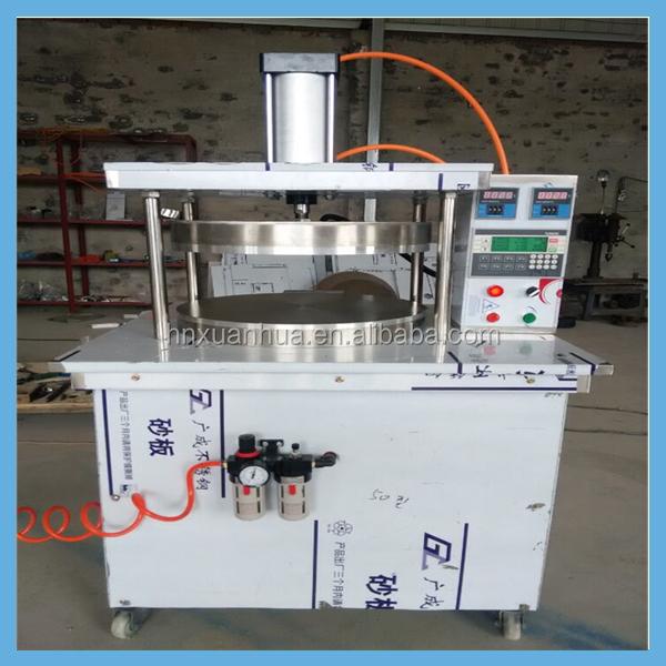 maker machine price