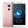Letv X520 Snapdragon 652 Octa Core 3GB RAM Mobile Phone 4G LTE Android 5.5 inch Dual SIM 32GB ROM 16.0MP