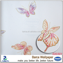 Non-tissé belle wallpaperswaterproof smodern <span class=keywords><strong>papier</strong></span> mur