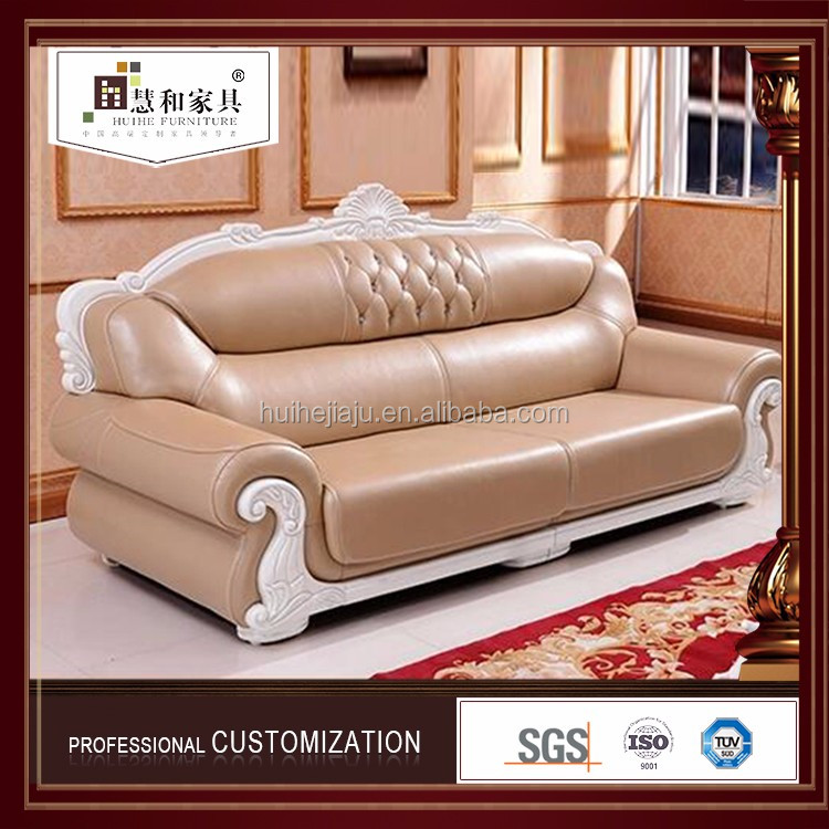 Custom Excellent Special Red Couch, Red Couch Living Room, Red Couch For Sale
