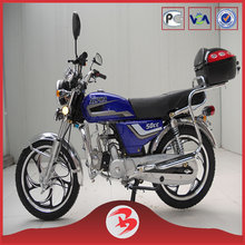 2014 New 50CC /70CC Street Bike Classic Jialing Motorcycle China Cheap Selling