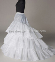 bestdress cheap hot sale petticoat 50s underskirt professional quality outlet