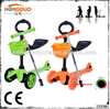 kids mini kick scooter 3 wheel 3 in1 mini kick scooter