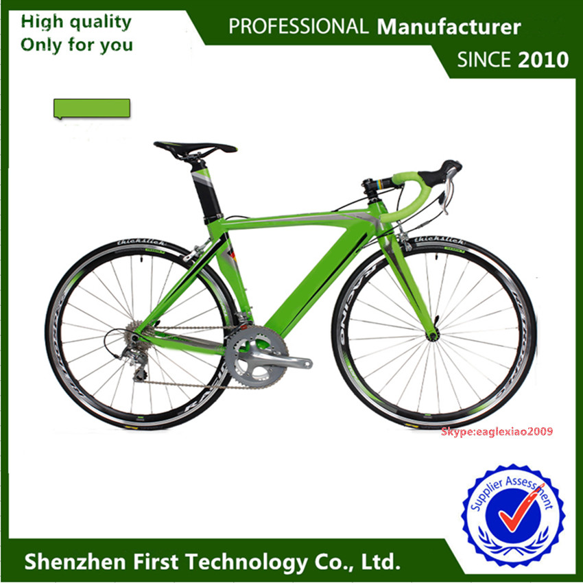 New products chinese road bike frames OEM factory price road bike 50cm 52cm 54cm 55cm