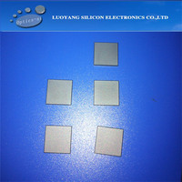 silicon wafer dicing