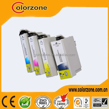 compatible for epson ink cartridge T1431 T1432 T1433 T1434