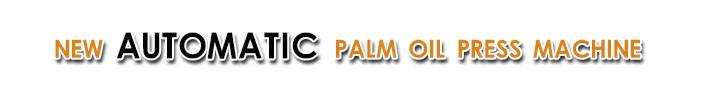 palm kernel fatty acid oil