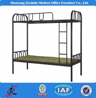 Home used kids furniture cheap bunk beds/modern children bunk bed