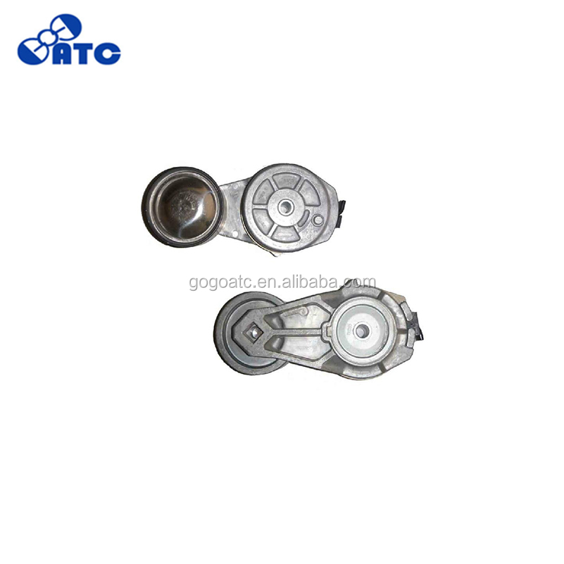 timing belt tensioner pulley FOR VOLVO 3719579 20700787 20924200 20515543 20739751 20935521 21422765