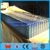 corrugated metal roofing,galvanized sheet,roof tile china manufacturer