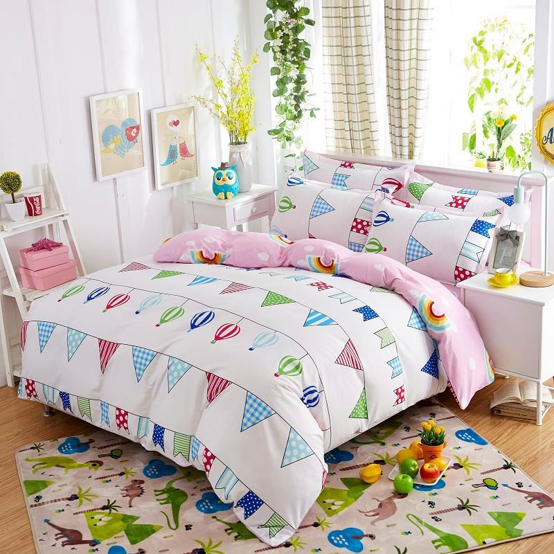 Professional China Manufacturer nantong bedding wholesale