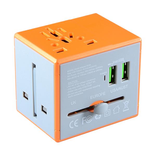 usb travel plug adapter.jpg