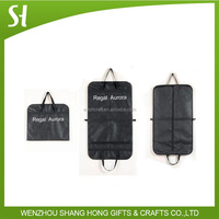 2016 New recycle garment suit carry bag
