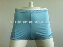 silk panties for women