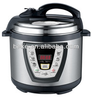 2014 New design multi chef SC-100L