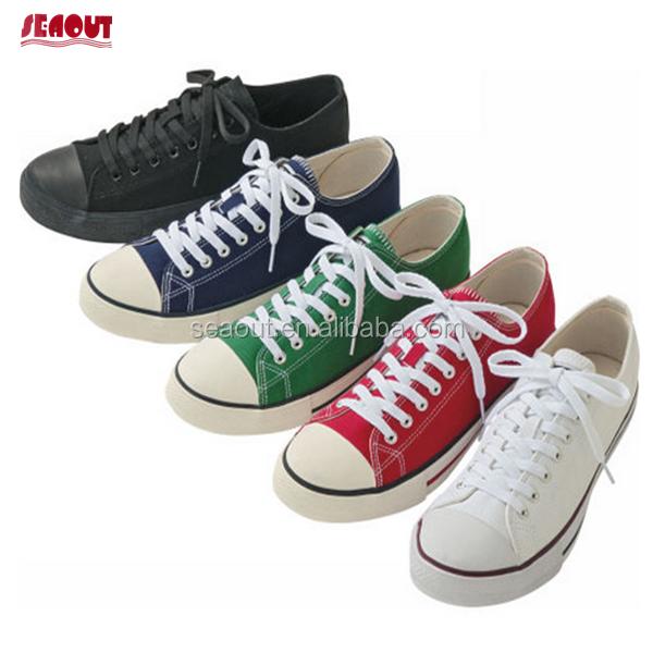 new model wholesale canvas shoes buy wholesale canvas