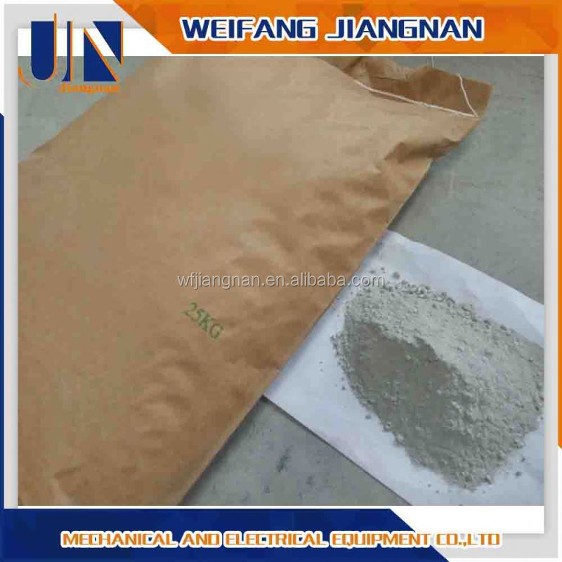 High Quality Brown Fused Alumina/Brown Corundum,High Grade Abrasive/Refractory Material