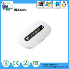 Hot sale unlocked 800Mhz wireless cdma evdo wifi router huawei ec5321