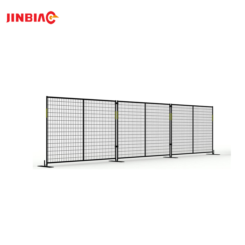 Wonderful standard welded wire mesh sizes photos wiring diagram generous concrete wire mesh sizes chart gallery everything you keyboard keysfo Image collections