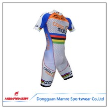 High quality OEM speed skin suits,inline skate skin suit