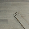 Aged Oak Multilayer Engineered Wood Flooring